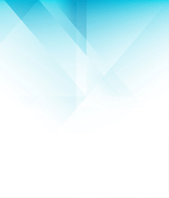 blue-polygons-background_1055-239-min
